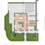 casa-indipendente-vicenza-pt
