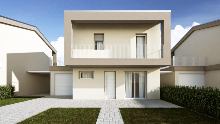 casa-indipendente-vendita-vicenza