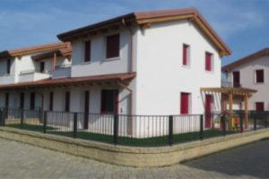 bifamiliare-Vicenza