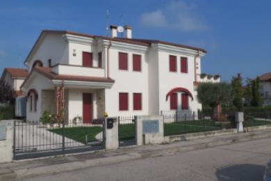 villa-bifamiliare-camisano-vicentino