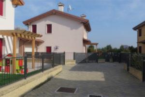 villa-singola-unifamiliare-Vicenza