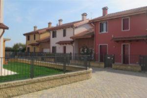 villette-indipendenti-Vicenza