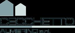impresa-edile-cecchetto-almerino-logo