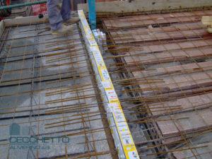 corezione ponti termici